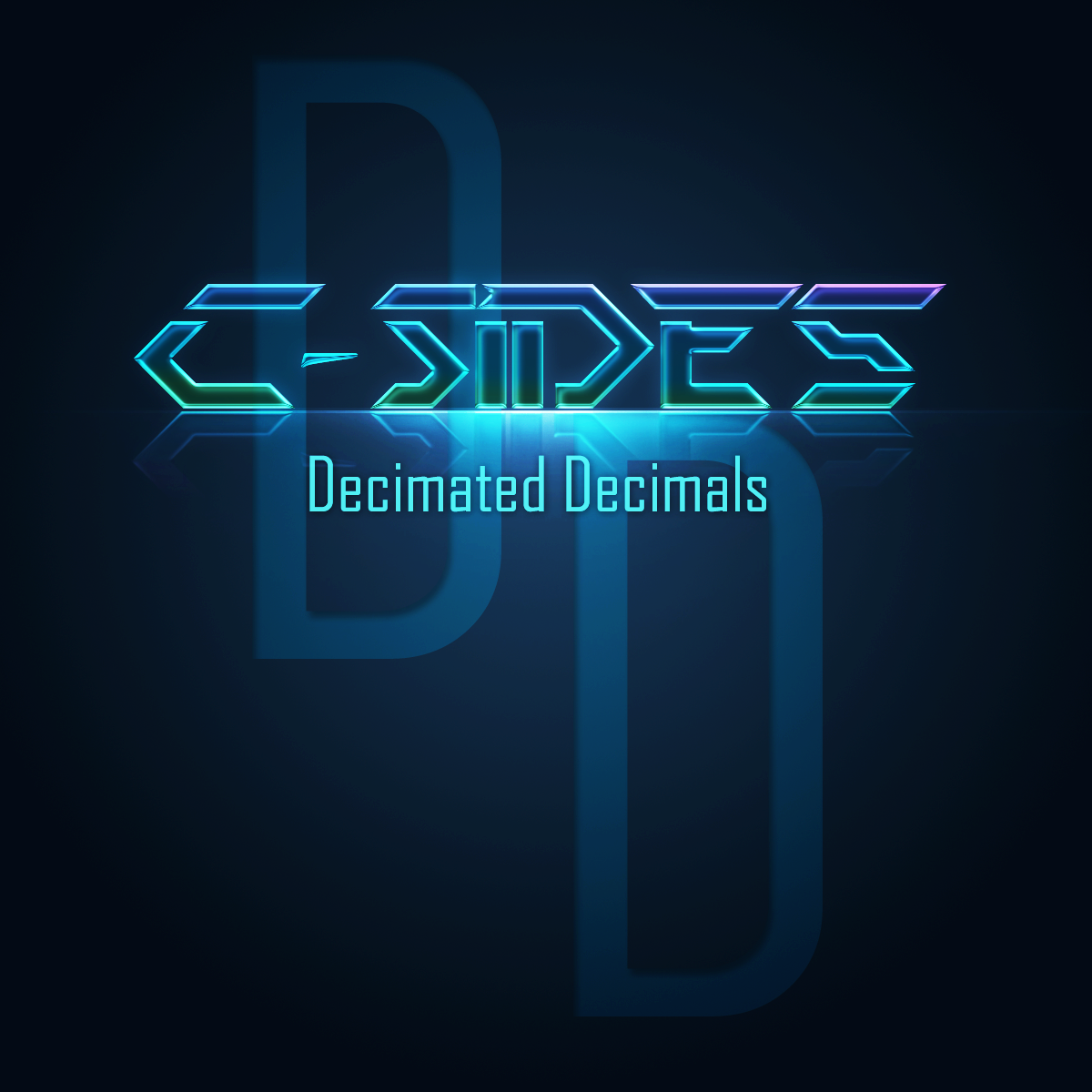 c-sides2