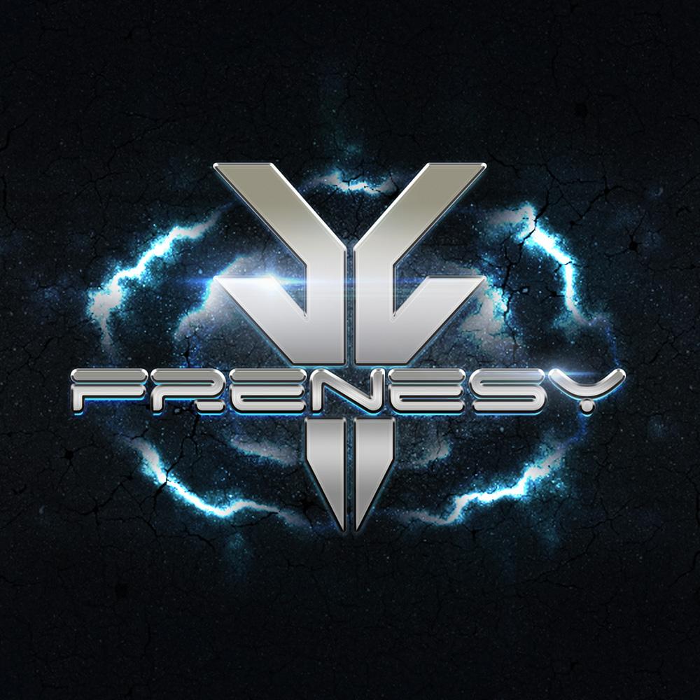 Frenesy