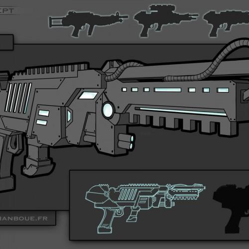 planche_rendu_weapon