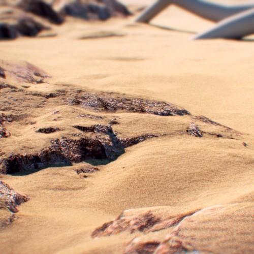 florian-boue-sand-2
